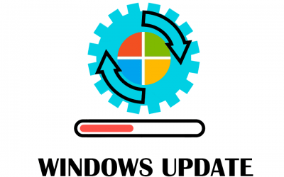 Do I Need to Install Computer Updates?