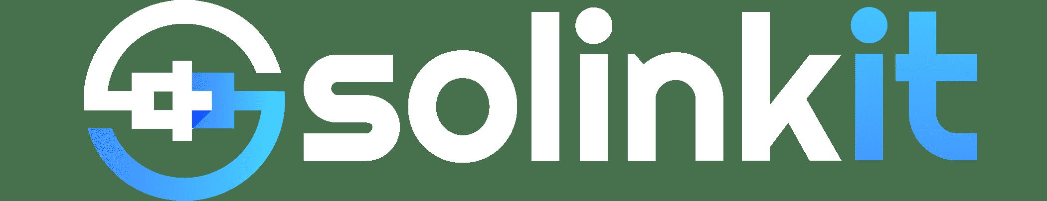 Solinkit